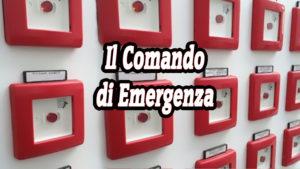 comando-di-emergenza