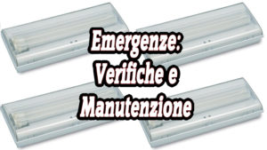 controlli-emergenze